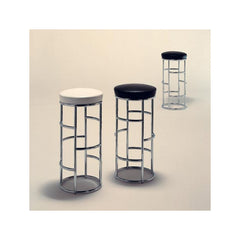 Mod Made Lilo Bar Stool