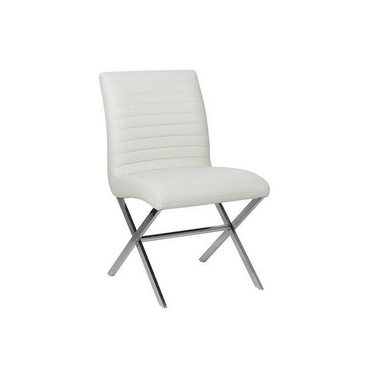Allan copley sasha dining chair - set of 2
