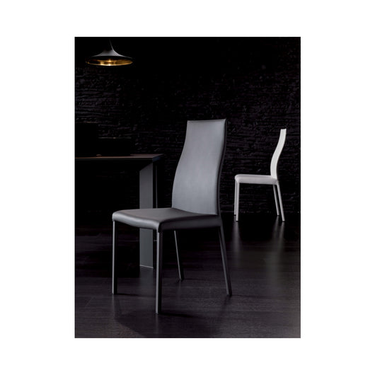 Colibri Lifestyle Blitz Dining Chair