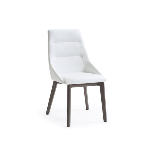 Siena Dining Chair