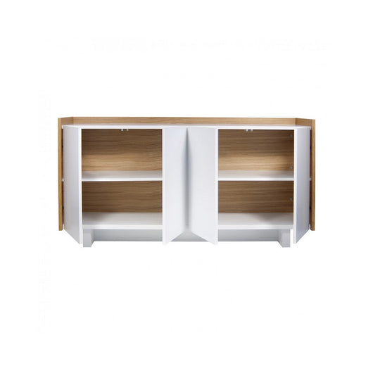 Temahome Skin Sideboard