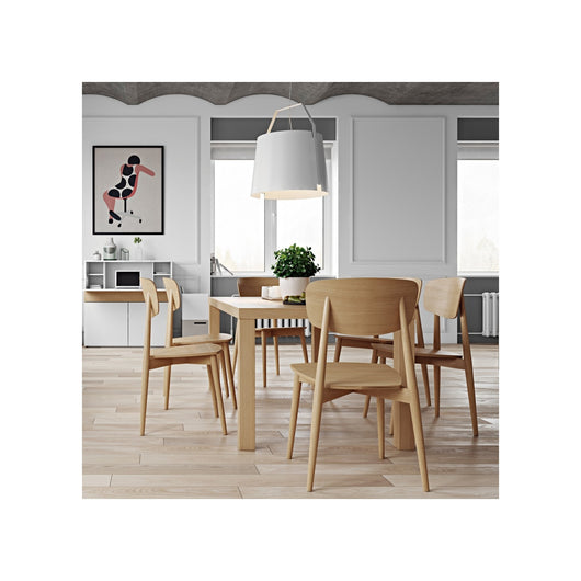 Temahome Sally Dining Chair