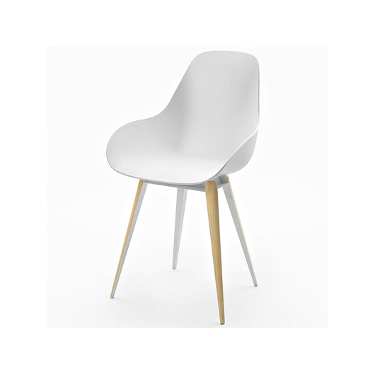 Kubikoff Slice Dimple Chair