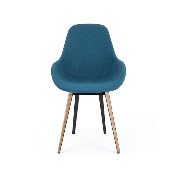 Kubikoff Dimple Slice POP Chair