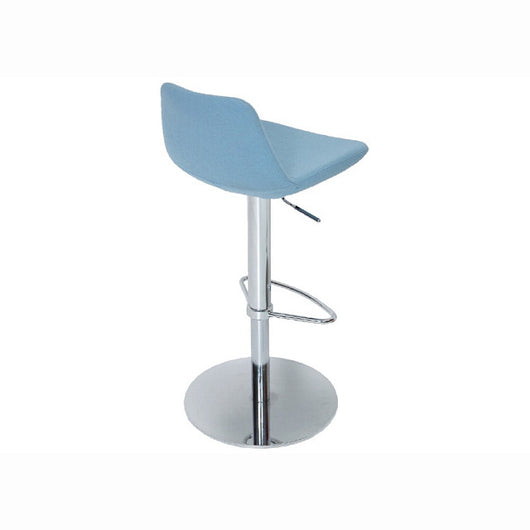 Sohoconcept Pera Piston Stool