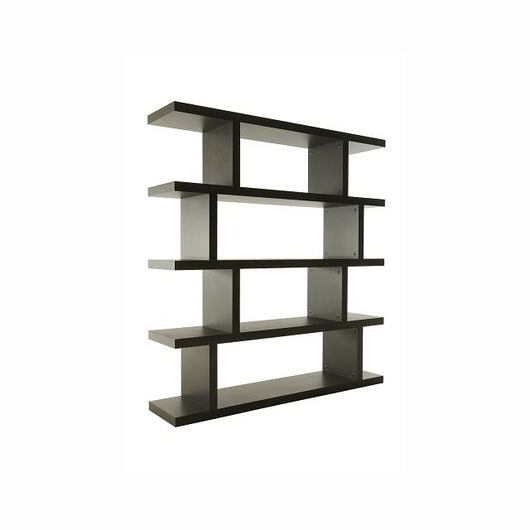 Temahome Step High Bookcase