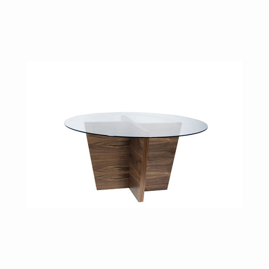 Temahome Oliva Dining Table