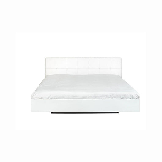 Temahome Float Bed Synthetic Leather - Queen