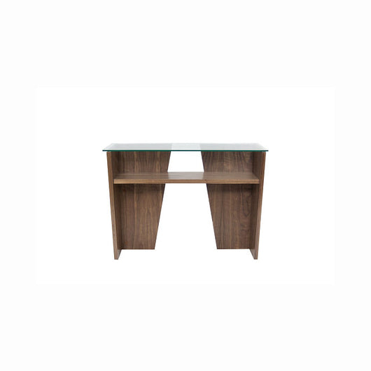 Temahome Oliva Console Table