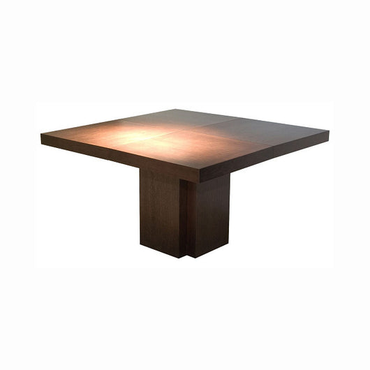 Temahome Dusk Dining Table