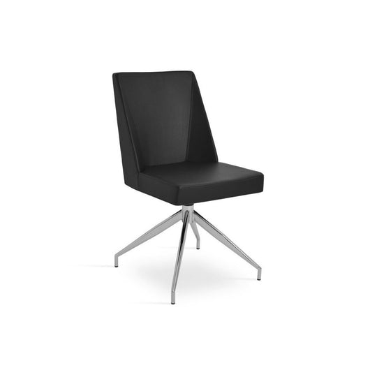 Sohoconcept Prisma Spider Dining Chair