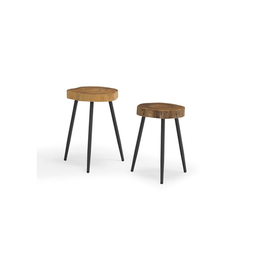 Penelope Side Tables