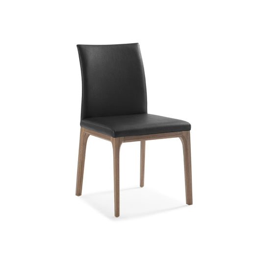 Stella  Dining Chair - Set of 2