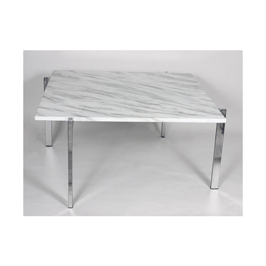 Control Brand Mable Top Cocktail Table