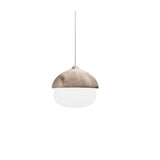 Mater Terho Pendant Light - Large