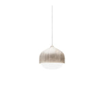Mater Terho Pendant Light - Medium