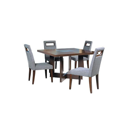 PC Bridget Dining Table