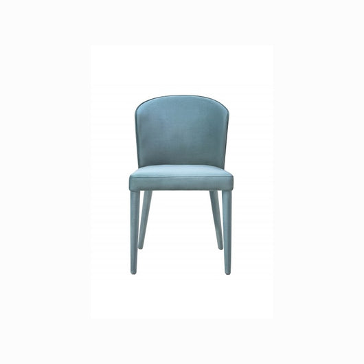 TOV Metropolitan Dining Chair