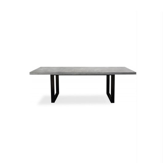 TOV Urban Dining Table