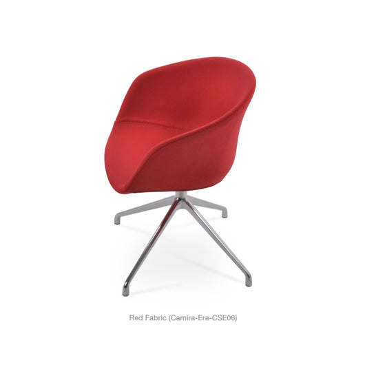 Sohoconcept Tribeca Spider Dining Chair