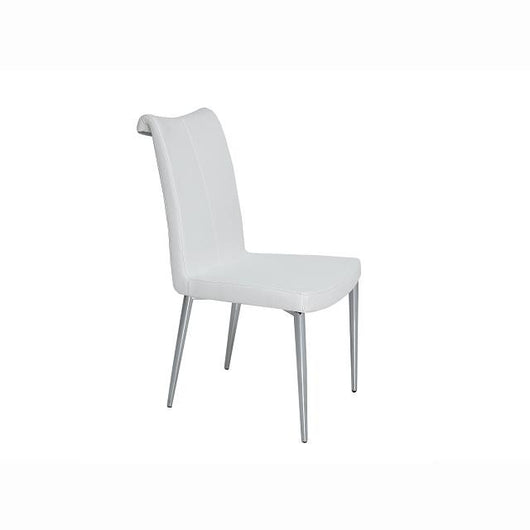 Sohoconcept Tulip Dining Chair