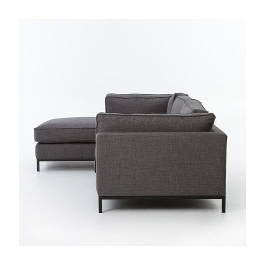 Atelier Grammercy Sectional