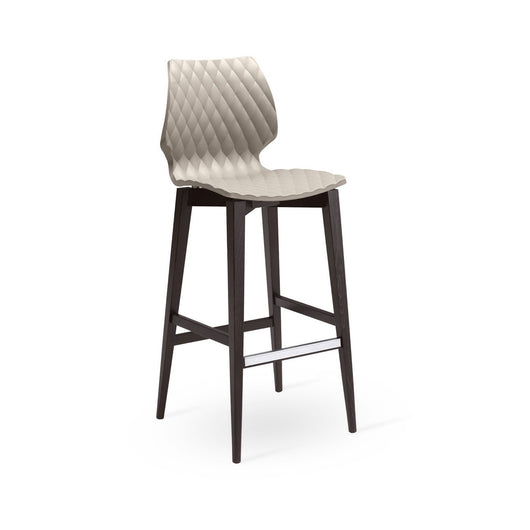 Sohoconcept Uni 386 Bar Stool