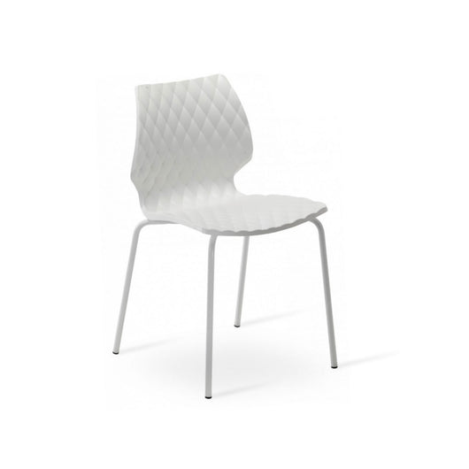 Sohoconcept Uni 550 Dining Chair