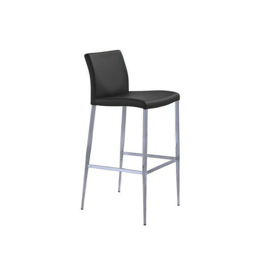 Samuel Bar Stool