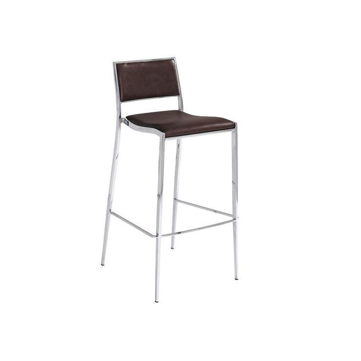 Terrific Jack Counter Stool Gmtry Best Dining Table And Chair Ideas Images Gmtryco