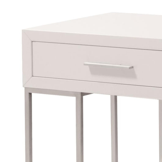 J&M Furniture SG02 Desk