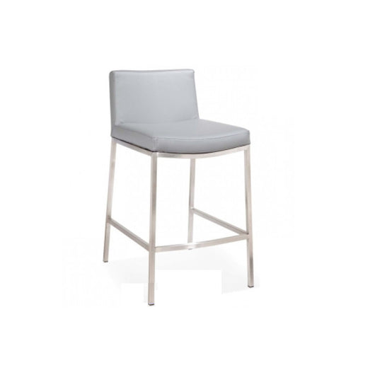 Aelta Hero Counter Stool