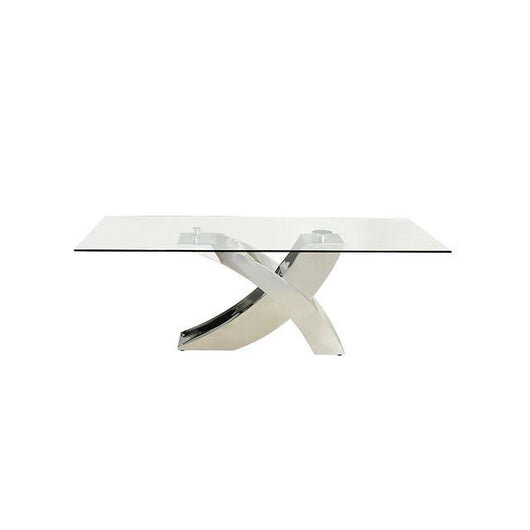 Casabianca Geneva Dining Table