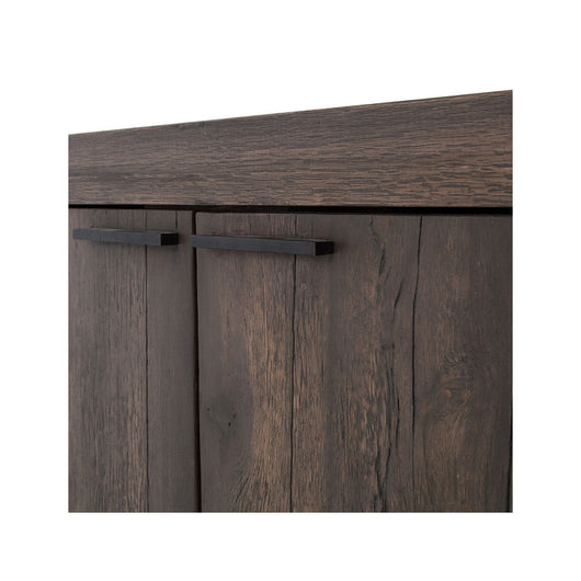 Wesson Couric 4 Door Sideboard