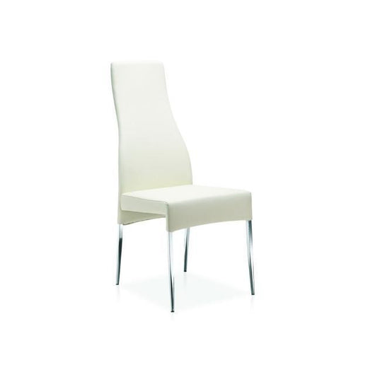 Casabianca Valentino Dining Chair