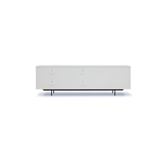 Barton Tucker Large Media Console