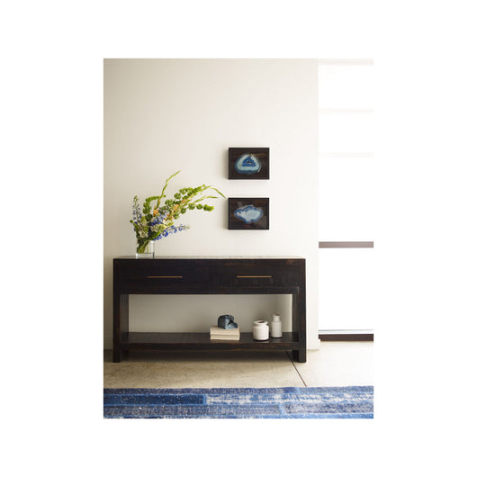 Hadley Suki Console Table