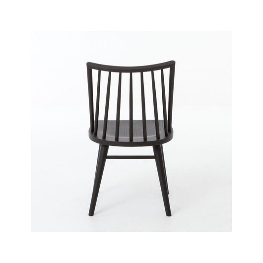 Belfast Lewis Windsor Chair