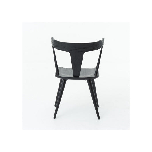 Belfast ripley dining chairs