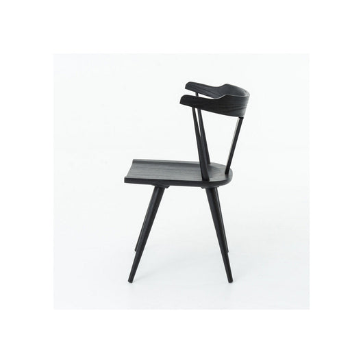 Belfast ripley dining chair