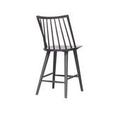 Belfast Lewis Windsor Counterstool