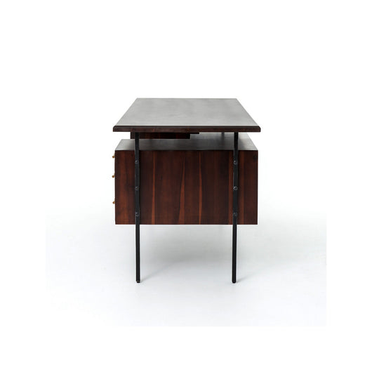 Bina lauren desks