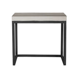 Constantine Maximus Nesting Side Tables