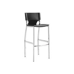 Venice  Counter Stool