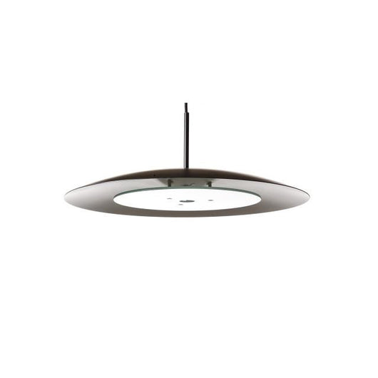 Stilnovo Vessel Pendant Lamp