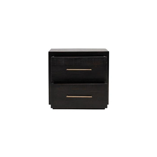 Hadley Suki Nightstand - Set of 2