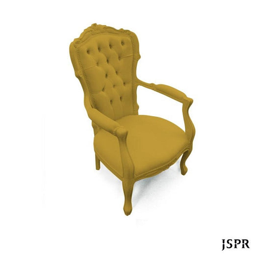 JSPR Voltaire Lounge Chair