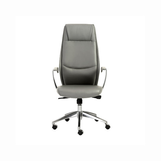 Euro Style Crosby Office Chair - High Back