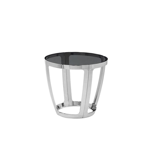 Allan Copley Alyssa End Table