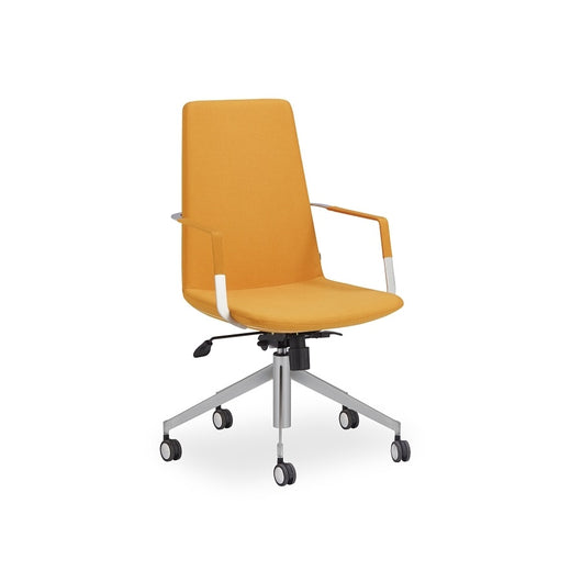 B&T Zone Office Chair - Arms